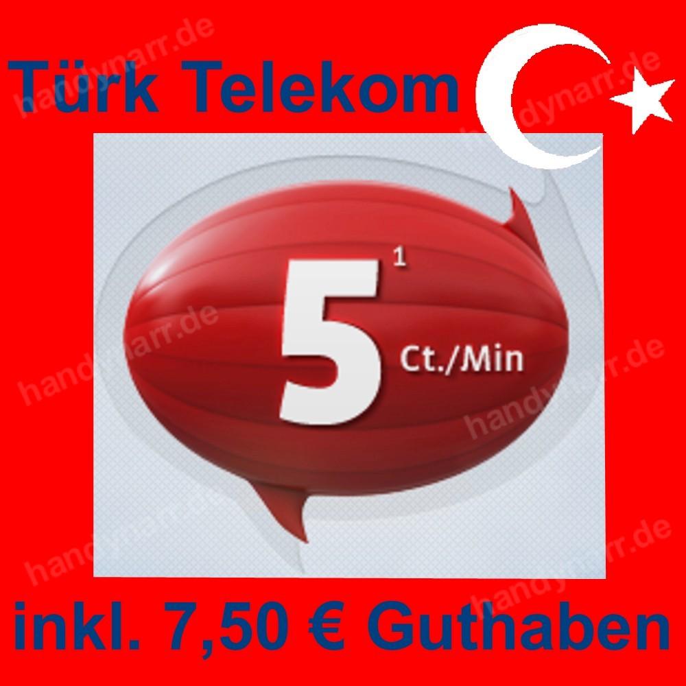 0176 959 300 20 vip t rk telekom mobile prepaid sim handy. Black Bedroom Furniture Sets. Home Design Ideas