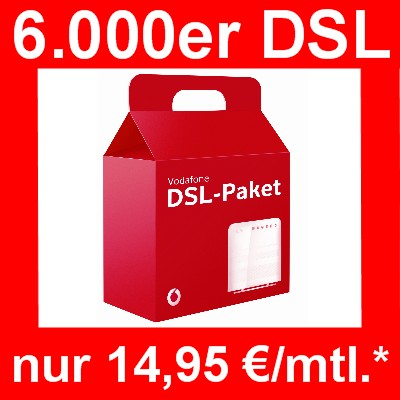 vodafone dsl 6000 auszahlung easybox 803 wlan router internet festnetz flat ebay. Black Bedroom Furniture Sets. Home Design Ideas